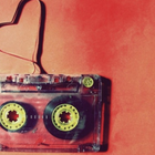 Status: em um relacionamento sério. Com a música.