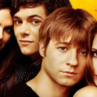 The O.C. chega essa semana na Netflix