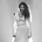 Las primeras imágenes Janet Jackson embarazada (VIDEO)