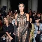 Celebra el cumpleaños de Kim Kardashian con sus momentos hot