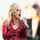 Y la estrella elegida para el Super Bowl es... ¡Lady Gaga!