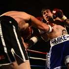 Muere el boxeador Mike Towell por los golpes de su rival ...