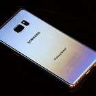 EEUU prohíbe el Samsung Galaxy Note 7 en los aviones