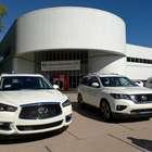 Nissan Smyrna, el gigante de América del Norte
