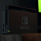 Nintendo Switch: la nueva consola que combina uso en ...