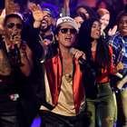 """Bruno Mars vuelve a sorprender y presenta """"Chunky"""" su ..."""