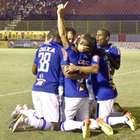 Palco de título e longo tabu: Cruzeiro tem boas ...
