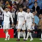 El Real Madrid sufre para ganar al Athletic y se coloca ...