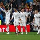 Horario y TV: Cómo ver Cultural Leonesa vs Real Madrid ...