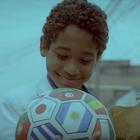 Mira el primer tráiler de la película sobre Paolo Guerrero