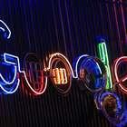 Cae Google y genera impacto en las redes