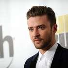 Justin Timberlake podría ir a la cárcel por una selfie