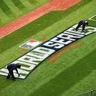 Horario partidos de la Serie Mundial 2016 de la MLB