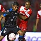 ¿A qué hora juega Toluca vs Querétaro? Semifinal Copa ...