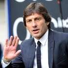 Leonardo é candidato a suceder De Boer na Inter de Milão