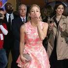 Shakira y Maluma generan locura con su 'Chantaje'