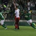 Guarani empata com o Boa na abertura da final da Série C
