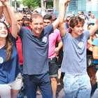 Dr. Hildon é eleito prefeito de Porto Velho em estreia