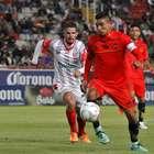 EN VIVO: Morelia vs Necaxa jornada 15 Liga MX