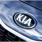 KIA Motors México ofrece financiamiento a choferes privados