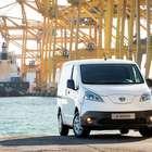Más de 75 mil vehículos eléctricos Nissan vendidos en Europa