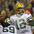 ¿A qué hora juega Packers vs Eagles? Hoy 28 de ...