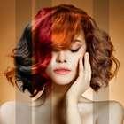 ¿Cuál es el color de pelo que más vuelve locos a los ...