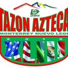 Roster oficial Selección mexicana del Tazón Azteca XLIII