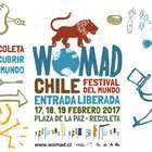 Peter Gabriel confirma nueva edición de WOMAD Chile y ...