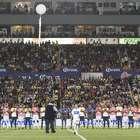 Liga MX: Necaxa y América dejan todo para la vuelta de ...