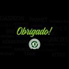 """Em vídeo, Chapecoense agradece por """"tanto carinho"""" recebido"""