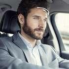 INFINITI busca medir la emoción al conducir el Q50 400 Sport