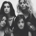 Clipe novo? Fãs de Fifth Harmony especulam produção de ...