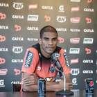 Atlético-MG encaminha renovação de Leonardo Silva por ...