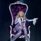 'Toxic' de Britney Spears, la canción que Madonna dedicó ...