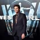 ¿Cuándo se estrena la temporada 2 de 'Westworld'?