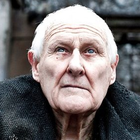 Peter Vaughan, actor de Game of Thrones, fallece a los ...
