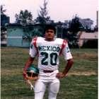 Recuerda algunos de los uniformes de México en los ...