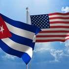 Deportan a más de 70 balseros cubanos detenidos por los ...
