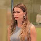 Sofía Vergara es demandada en nombre de sus propios ...