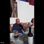 VIDEO: El peor 'Mannequin Challenge' llega desde Sevilla