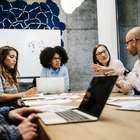 10 dicas de como gerenciar sua carreira