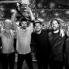 Linkin Park en Lima: Precios de las entradas para el ...