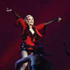 'Carpool Karaoke': Madonna revela que sedujo a Michael ...
