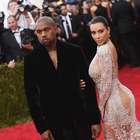 Desnudan secreto para lucir los glúteos de Kim Kardashian