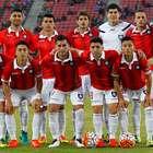 Huachipato suma al plantel a joven promesa del fútbol ...