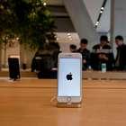 El iPhone cumple 10 años y la revolución de los ...