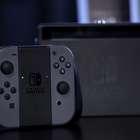 Nintendo Switch saldrá el 3 de marzo a este precio