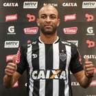 Ronaldo Conceição acerta saída do Atlético-MG