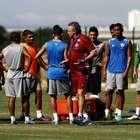 Com novidades, Fluminense divulga numeração oficial para ...